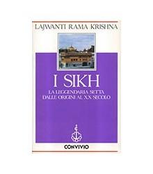I Sikh