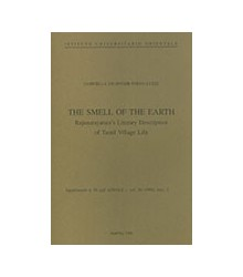 The Smell of the Earth