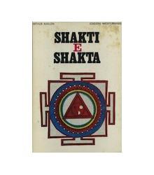Shakti E Shakta
