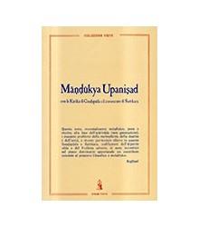 Mandukya Upaniṣad
