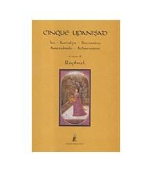 Cinque Upaniṣad