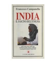 India - Il Fascino dell'Enigma