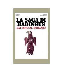 La Saga di Hadingus