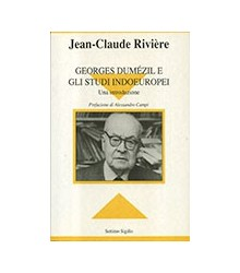 Georges Dumézil E Gli Studi...