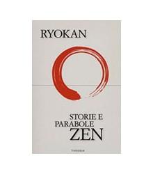 Storie e Parabole Zen