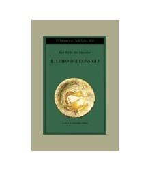 Libro Dei Consigli...
