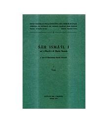 Šāh Ismā'īl I nei «Diarii»...