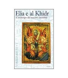 Elia e al Khidr