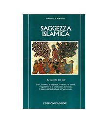 Saggezza Islamica