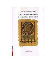 L'Islam Tradizionale nel...