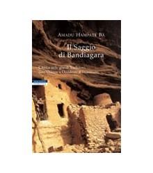 Saggio di Bandiagara (Il)