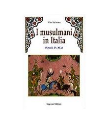I Musulmani In Italia...