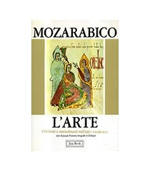 Mozarabico. L'Arte