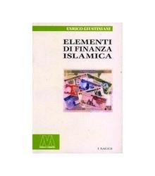 Elementi di Finanza Islamica