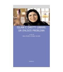 Islam e Diritti Umani: un...
