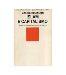 Islam e Capitalismo