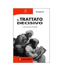 Trattato Decisivo (Il)