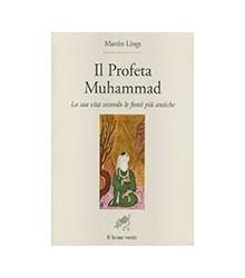 Il Profeta Muhammad