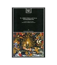 Il Libro della Scala di...