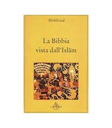 La Bibbia Vista dall'Islām
