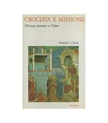 Crociata e Missione