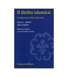 Il Diritto Islamico