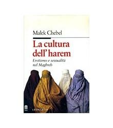 Cultura dell'Harem (La)