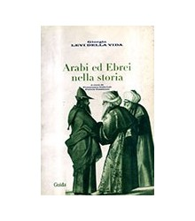 Arabi ed Ebrei nella Storia