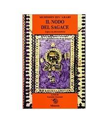 Nodo del Sagace (Il)