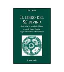 Libro del Sé Divino (Il)