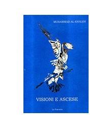 Visioni e Ascese