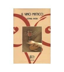 Il Vino Mistico