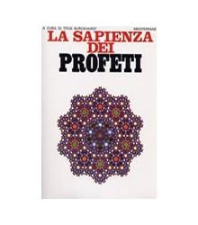 Sapienza dei Profeti (La)