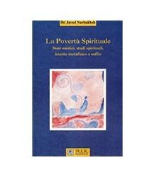 Povertà Spirituale (La)
