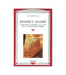 Ismaeliti e «Assassini»