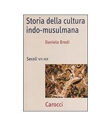 Storia della Cultura...