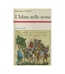 L'Islàm nella Storia
