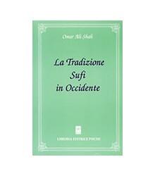Tradizione Sufi in...
