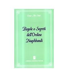 Regole o Segreti...