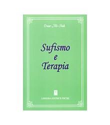 Sufismo e Terapia