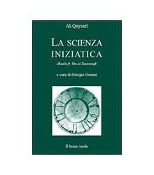 Scienza Iniziatica (La)