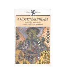 Mistici dell'Islam (I)