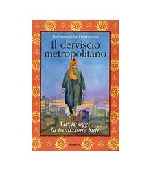 Derviscio Metropolitano (Il)