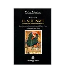 Il Sufismo nelle Parole...