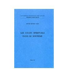 Etats Spirituels Dans Le...