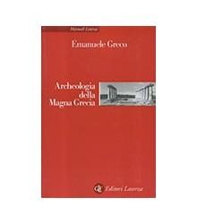 Archeologia Della Magna Grecia