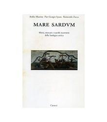 Mare Sardum