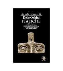 Origini Italiche (Delle)