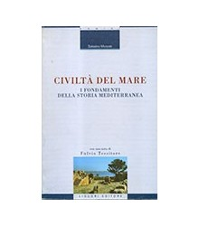 Civiltà Del Mare. I...