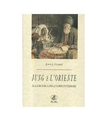 Jung E L'Oriente. Alla...